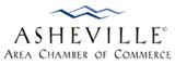 Asheville Chamber of Commerce
